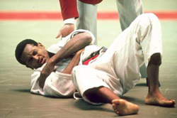 judo-shoulder-injury